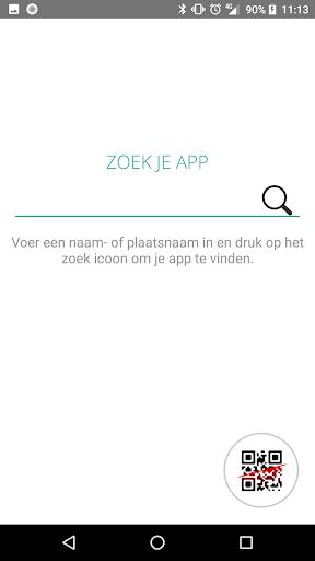 Mijn Zwem App screenshot 2