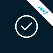App Pro3® - Safety Walk APK for Windows Phone