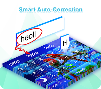 TouchPal Keyboard Premium v7 0 8 1 Cracked [Latest] | APK4Free