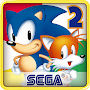 Download Sonic The Hedgehog 2 Classic apk