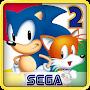 Download Sonic The Hedgehog 2 Classic apk