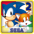 Sonic The H.. file APK for Gaming PC/PS3/PS4 Smart TV