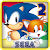 Sonic The Hedgehog 2 Classic file APK for Gaming PC/PS3/PS4 Smart TV
