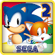 Sonic The Hedgehog 2 Classic icon