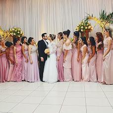 Wedding photographer Manuel Espitia (manuelespitia). Photo of 15.09.2018