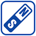 Max Magnetic Field Detector icon