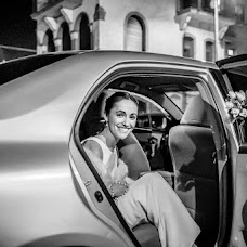 Wedding photographer Santiago Moreira musitelli (santiagomoreira). Photo of 20.07.2017