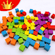 Cubes King Android apk