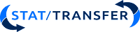 Stat/Transfer non-academic Term Licenses