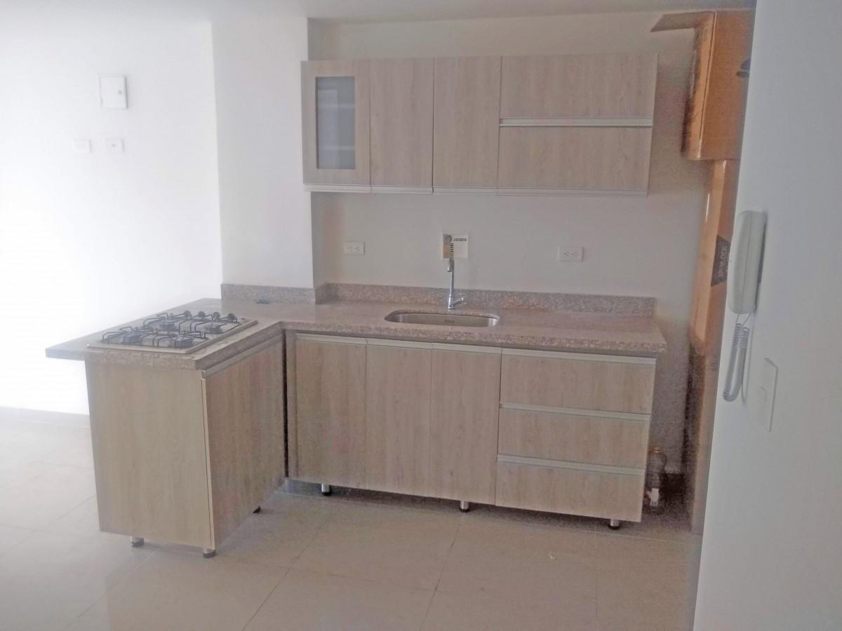 apartamento en arriendo santa monica 679-20784