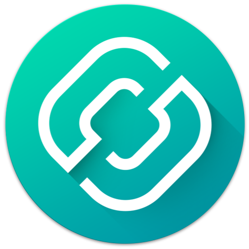 2ndLine – Second Phone Number v6.24.0.3 [Premium]