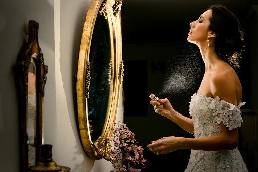 Wedding photographer Christian Cardona (christiancardona). Photo of 31.08.2015