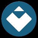 Cuvify icon