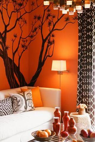 Room Painting Ideas APK download | APKPure.co