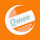 qMee - Earn cash, not points Download on Windows