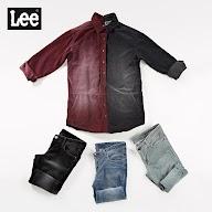 Lee photo 18