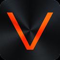 Vivid Icon Pack icon