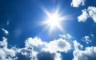 C:\Users\rwil313\Desktop\sunshine picture.jpg