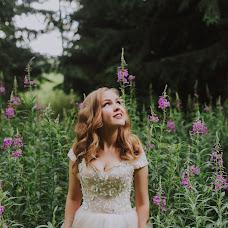 Wedding photographer Mariya Kulagina (kylagina). Photo of 09.07.2019