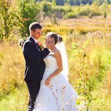 Wedding photographer Katya Popeyko (volnyveter). Photo of 22.03.2015