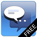 MB Notifications for FB (Free) icon