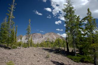 Photo: Lassen National Park     DSC_5952.jpg