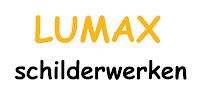 Chiefs Leuven Partners Lumax