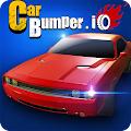 Car bumper.io - Roof Battle 1.0.0 icon
