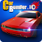 Car bumper.io - Roof Battle 1.0.0 Apk
