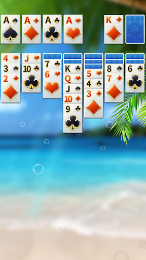 Solitaire Club 1.0.7 7