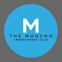 The Modern Improvement Club icon