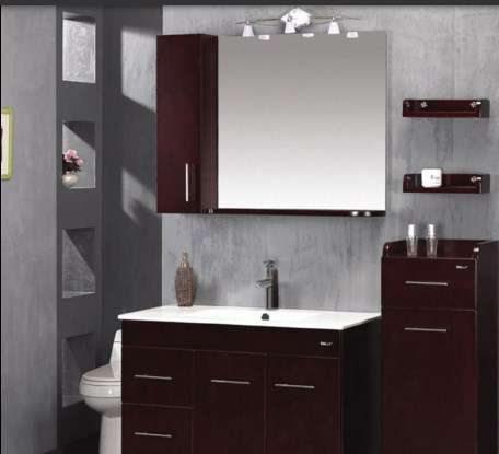 玩免費遊戲APP|下載Bathroom Cabinet Designs app不用錢|硬是要APP