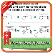 Electrical Installation Series