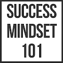 Success Mindset 101 icon