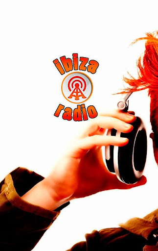 Ibiza Radios. Best Dance Music