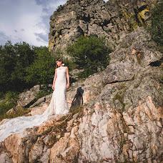 Wedding photographer julio Alberto gil nieto (julioAlbertog). Photo of 18.07.2018