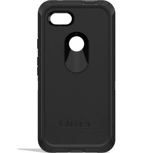 best service d7d67 44028 OtterBox Defender Series Case for Pixel 3a - Google Store