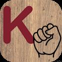 Knobeln icon