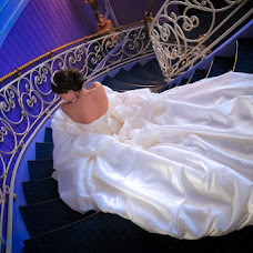 Wedding photographer Vladimir Vera (happynewtrip). Photo of 23.01.2016