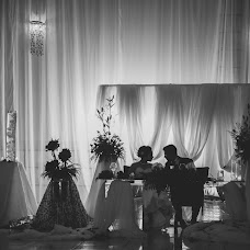 Wedding photographer Carlos Torres (16c4283e43d33b1). Photo of 17.06.2015