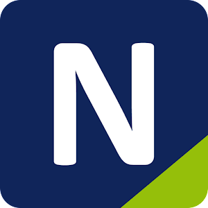 Nexge – Nexge VoIP Dialer is an Mobile VoIP App available on all