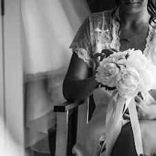 Wedding photographer Stefano Sacchi (sacchi). Photo of 10.11.2017