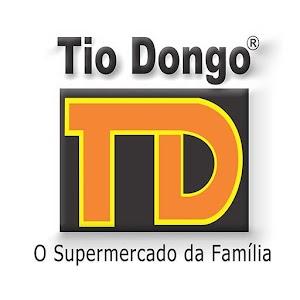 Supermercado Tio Dongo Gratis