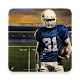 American Football Wallpapers for PC-Windows 7,8,10 and Mac