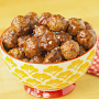 Marv's Meatballs Recipe