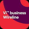 MVB Wireline icon