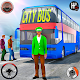 City Coach Bus Driver: Extreme Bus Simulator 2019