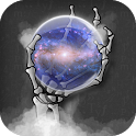 Horoscope Compatibility Pro icon