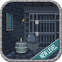 Escape Game-Dungeon Breakout 2 icon