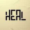 Heal: Pocket Edition icon